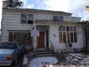 http://extranet.waterburyct.org/public/Tax-Auction/Lists/Current%20Property%20Listings/Attachments/1019/T720%20Baldwin%20Street.JPG