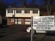 http://extranet.waterburyct.org/public/Tax-Auction/Lists/Current%20Property%20Listings/Attachments/1025/T576%20Chase%20Avenue.JPG