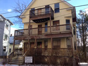 http://extranet.waterburyct.org/public/Tax-Auction/Lists/Current%20Property%20Listings/Attachments/1035/T124%20Easton%20Avenue.JPG