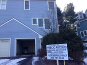 http://extranet.waterburyct.org/public/Tax-Auction/Lists/Current%20Property%20Listings/Attachments/1052/T101%20Madeline%20Avenue%20Unit%2031.JPG