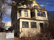 http://extranet.waterburyct.org/public/Tax-Auction/Lists/Current%20Property%20Listings/Attachments/1070/T131%20Wall%20Street.JPG