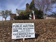 http://extranet.waterburyct.org/public/Tax-Auction/Lists/Current%20Property%20Listings/Attachments/1131/T2601%20North%20Main%20Street.JPG