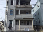 http://extranet.waterburyct.org/public/Tax-Auction/Lists/Current%20Property%20Listings/Attachments/1133/T107%20Orange%20Street.JPG