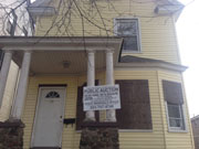 http://extranet.waterburyct.org/public/Tax-Auction/Lists/Current%20Property%20Listings/Attachments/1146/T15%20Woodlawn%20Terrace.JPG