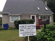 http://extranet.waterburyct.org/public/Tax-Auction/Lists/Current%20Property%20Listings/Attachments/1214/T180%20Bucks%20Hill%20Road.jpg