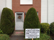 http://extranet.waterburyct.org/public/Tax-Auction/Lists/Current%20Property%20Listings/Attachments/1242/T585%20Park%20Road%20Bldg%201%20U-3.JPG