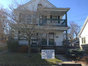 http://extranet.waterburyct.org/public/Tax-Auction/Lists/Current%20Property%20Listings/Attachments/1278/T52%20Lockhart%20Avenue.JPG