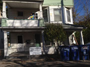 http://extranet.waterburyct.org/public/Tax-Auction/Lists/Current%20Property%20Listings/Attachments/1285/T19%20Poplar%20Place.JPG