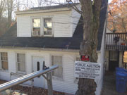 http://extranet.waterburyct.org/public/Tax-Auction/Lists/Current%20Property%20Listings/Attachments/1292/T114%20Spring%20Brook%20Road.JPG