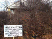http://extranet.waterburyct.org/public/Tax-Auction/Lists/Current%20Property%20Listings/Attachments/1329/T27%20Hotchkiss%20Street.JPG