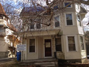 http://extranet.waterburyct.org/public/Tax-Auction/Lists/Current%20Property%20Listings/Attachments/1345/T78%20Pine%20Street.JPG
