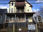 http://extranet.waterburyct.org/public/Tax-Auction/Lists/Current%20Property%20Listings/Attachments/1347/T26%20Ridgewood%20Street.JPG