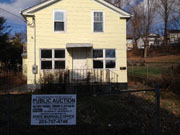http://extranet.waterburyct.org/public/Tax-Auction/Lists/Current%20Property%20Listings/Attachments/1350/T28%20Sarsfield%20Street.JPG