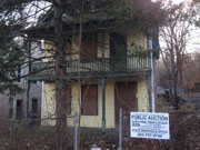 http://extranet.waterburyct.org/public/Tax-Auction/Lists/Current%20Property%20Listings/Attachments/1356/T14%20Third%20Street.JPG