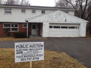http://extranet.waterburyct.org/public/Tax-Auction/Lists/Current%20Property%20Listings/Attachments/1373/T650%20Bunker%20Hill%20Avenue%20A.JPG