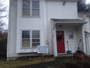 http://extranet.waterburyct.org/public/Tax-Auction/Lists/Current%20Property%20Listings/Attachments/1377/T35%20Deerwood%20Lane%20U-1.JPG