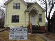 http://extranet.waterburyct.org/public/Tax-Auction/Lists/Current%20Property%20Listings/Attachments/1414/T32%20Winchester%20Avenue.JPG
