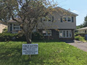 http://extranet.waterburyct.org/public/Tax-Auction/Lists/Current%20Property%20Listings/Attachments/1513/T138%20Townsend%20Avenue.JPG
