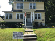http://extranet.waterburyct.org/public/Tax-Auction/Lists/Current%20Property%20Listings/Attachments/1515/T65%20Wayland%20Avenue%201.JPG