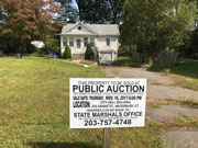 http://extranet.waterburyct.org/public/Tax-Auction/Lists/Current%20Property%20Listings/Attachments/1572/T54%20Brentwood%20Ave.JPG
