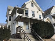 http://extranet.waterburyct.org/public/Tax-Auction/Lists/Current%20Property%20Listings/Attachments/1646/T843%20East%20Main%20Street.JPG