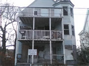 http://extranet.waterburyct.org/public/Tax-Auction/Lists/Current%20Property%20Listings/Attachments/1654/T76%20Laurel%20Street.JPG