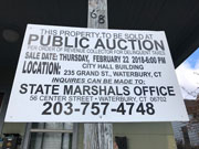 http://extranet.waterburyct.org/public/Tax-Auction/Lists/Current%20Property%20Listings/Attachments/1664/T68%20Pilgrim%20Street.JPG