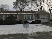 http://extranet.waterburyct.org/public/Tax-Auction/Lists/Current%20Property%20Listings/Attachments/1667/T170%20Roseland%20Avenue.JPG
