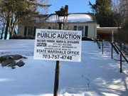 http://extranet.waterburyct.org/public/Tax-Auction/Lists/Current%20Property%20Listings/Attachments/1684/T27%20Delaware%20Avenue.JPG
