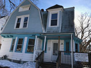 http://extranet.waterburyct.org/public/Tax-Auction/Lists/Current%20Property%20Listings/Attachments/1700/T8%20Simsbury%20Street.JPG