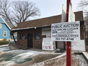 http://extranet.waterburyct.org/public/Tax-Auction/Lists/Current%20Property%20Listings/Attachments/1708/T523%20Baldwin%20Street%201.JPG