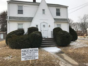 http://extranet.waterburyct.org/public/Tax-Auction/Lists/Current%20Property%20Listings/Attachments/1713/T670%20Highland%20Avenue.JPG