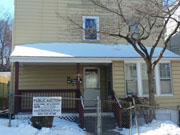 http://extranet.waterburyct.org/public/Tax-Auction/Lists/Current%20Property%20Listings/Attachments/1736/T18%20Galivan%20Street.JPG
