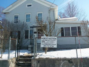 http://extranet.waterburyct.org/public/Tax-Auction/Lists/Current%20Property%20Listings/Attachments/1738/T65%20Pemberton%20Street.JPG