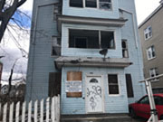 http://extranet.waterburyct.org/public/Tax-Auction/Lists/Current%20Property%20Listings/Attachments/1756/T123%20Locust%20Street%201.JPG