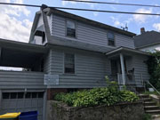 http://extranet.waterburyct.org/public/Tax-Auction/Lists/Current%20Property%20Listings/Attachments/1822/T76%20Lexington%20Avenue.JPG