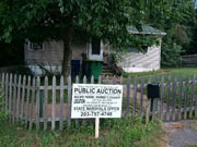 http://extranet.waterburyct.org/public/Tax-Auction/Lists/Current%20Property%20Listings/Attachments/1848/T118%20Cornwall%20Avenue.JPG