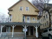 http://extranet.waterburyct.org/public/Tax-Auction/Lists/Current%20Property%20Listings/Attachments/1917/T15%20Aetna%20Street.JPG