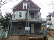 http://extranet.waterburyct.org/public/Tax-Auction/Lists/Current%20Property%20Listings/Attachments/1931/T45%20Frederick%20Street.JPG