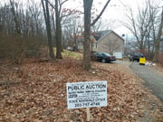 http://extranet.waterburyct.org/public/Tax-Auction/Lists/Current%20Property%20Listings/Attachments/1937/T11%20Lamont%20Street.JPG