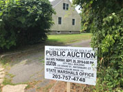 http://extranet.waterburyct.org/public/Tax-Auction/Lists/Current%20Property%20Listings/Attachments/2086/T194%20Geddes%20Terrace.JPG