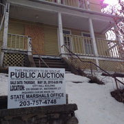 http://extranet.waterburyct.org/public/Tax-Auction/Lists/Current%20Property%20Listings/Attachments/775/T250%20Orange%20St.jpg